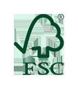FSC Eesti